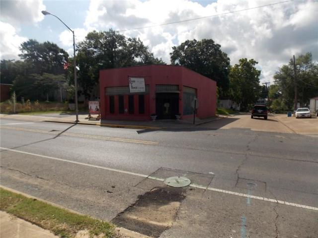 500 Main Street, PINEVILLE, LA 71360 (MLS #145035) :: The Trish Leleux Group