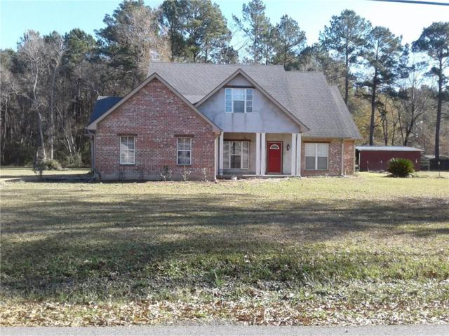 325 Lonnie's Loop, PINEVILLE, LA 71360 (MLS #145124) :: The Trish Leleux Group