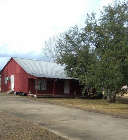 1929 Highway 452, MARKSVILLE, LA 71351 (MLS #145395) :: The Trish Leleux Group