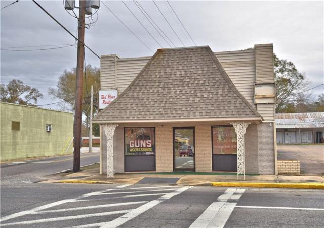 732 Main Street, PINEVILLE, LA 71360 (MLS #145410) :: The Trish Leleux Group