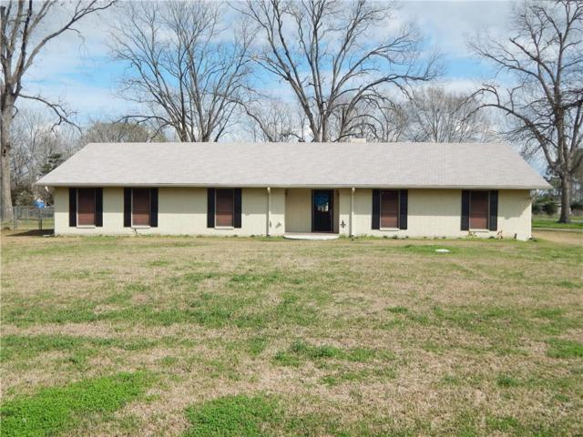 300 Ralph St. Street, NATCHITOCHES, LA 71457 (MLS #145816) :: The Trish Leleux Group