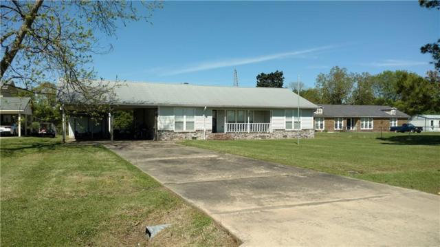 1113 Patrick Road, NATCHITOCHES, LA 71457 (MLS #146239) :: The Trish Leleux Group