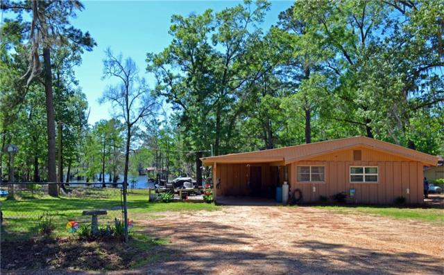 116 Glenn Road, DRY PRONG, LA 71423 (MLS #146528) :: The Trish Leleux Group