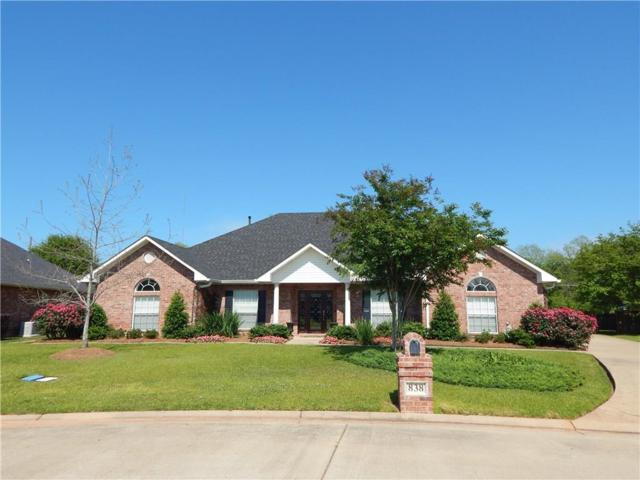 838 Whitfield, NATCHITOCHES, LA 71457 (MLS #146529) :: The Trish Leleux Group