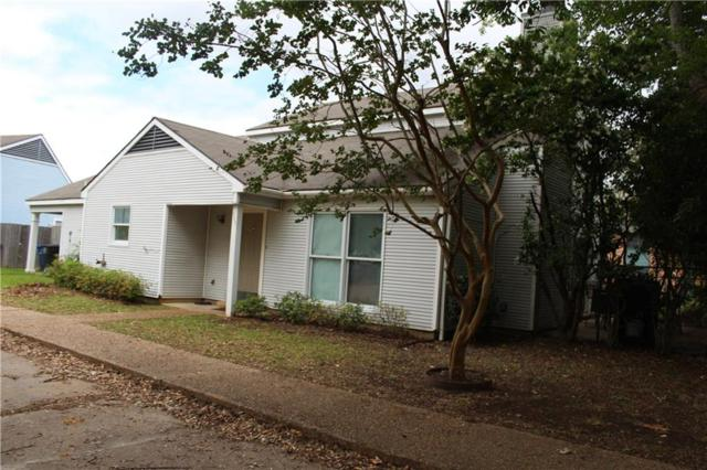 111 Beaufort Boulevard, NATCHITOCHES, LA 71457 (MLS #146531) :: The Trish Leleux Group