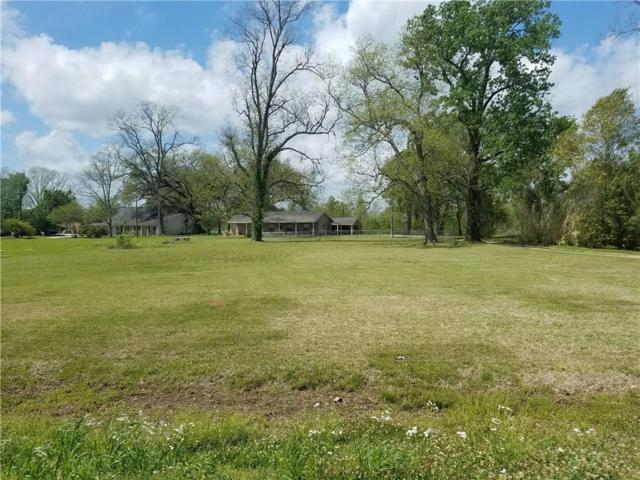 3360 Hwy 29 S, BUNKIE, LA 71322 (MLS #146543) :: The Trish Leleux Group