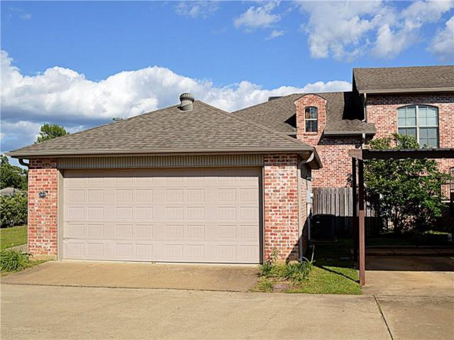 3202 Military Highway D, PINEVILLE, LA 71360 (MLS #146573) :: The Trish Leleux Group