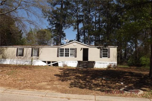 605 Fourth St Street, PINEVILLE, LA 71360 (MLS #146580) :: The Trish Leleux Group