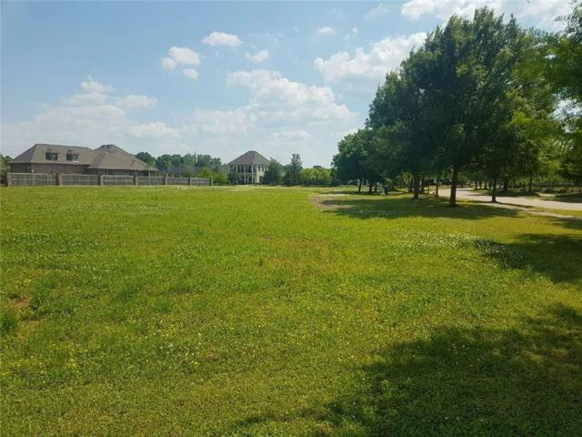 4705 Wade Court, ALEXANDRIA, LA 71303 (MLS #146643) :: The Trish Leleux Group