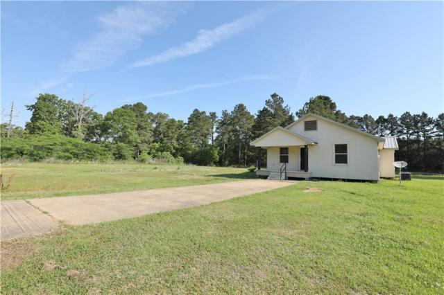 211 Hwy 107, CENTER POINT, LA 71323 (MLS #146658) :: The Trish Leleux Group