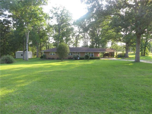 3201 Rigolette Road, PINEVILLE, LA 71360 (MLS #146746) :: The Trish Leleux Group