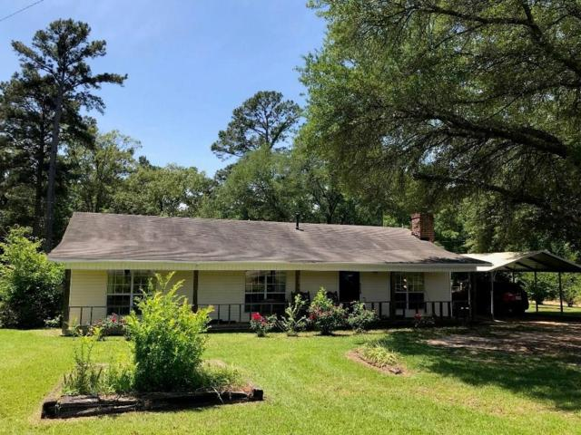 217 Eight Mile Loop, NATCHITOCHES, LA 71457 (MLS #146758) :: The Trish Leleux Group