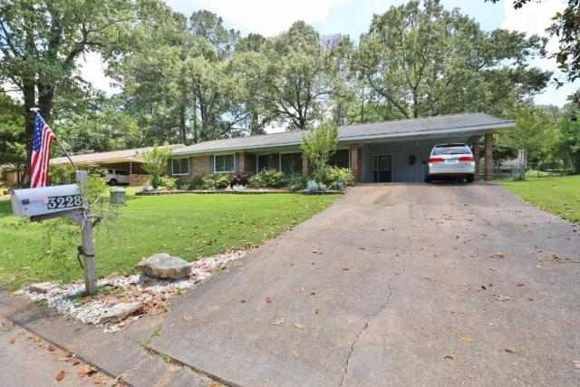 3228 Briarcliff Drive, PINEVILLE, LA 71360 (MLS #146812) :: The Trish Leleux Group