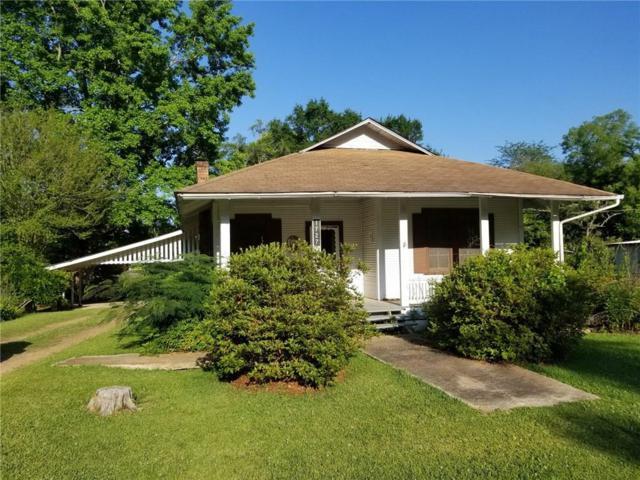 1727 Tupelo Street, URANIA, LA 71480 (MLS #146827) :: The Trish Leleux Group
