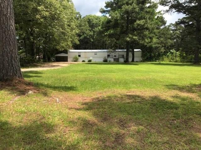 134 Littleton Road, DEVILLE, LA 71328 (MLS #147007) :: The Trish Leleux Group