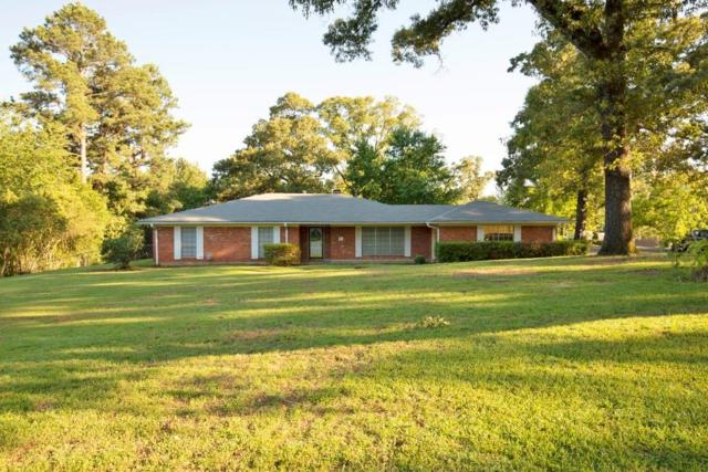 500 Greer Rd Road, PINEVILLE, LA 71360 (MLS #147169) :: The Trish Leleux Group