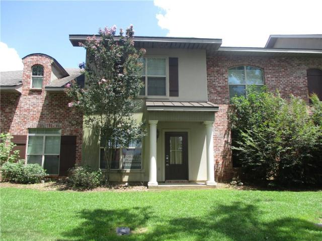 3234 Military Highway B, PINEVILLE, LA 71360 (MLS #147243) :: The Trish Leleux Group