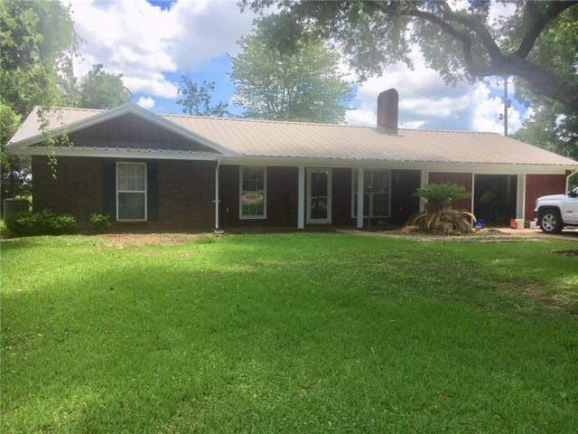 2795 Highway 361, EVERGREEN, LA 71333 (MLS #147280) :: The Trish Leleux Group
