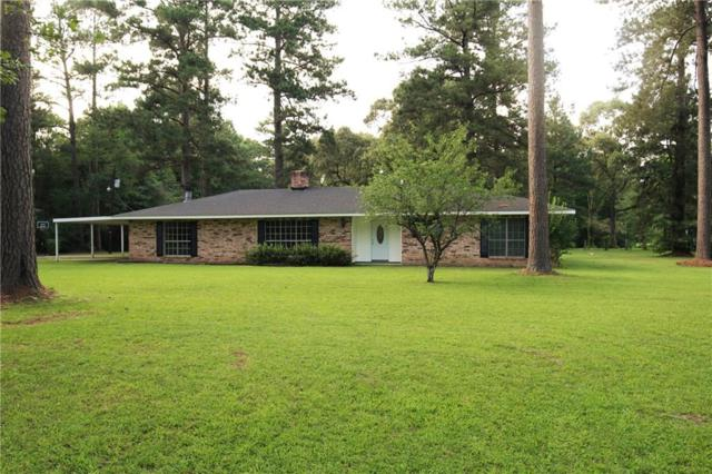 54 Karen Drive, DEVILLE, LA 71328 (MLS #147321) :: The Trish Leleux Group