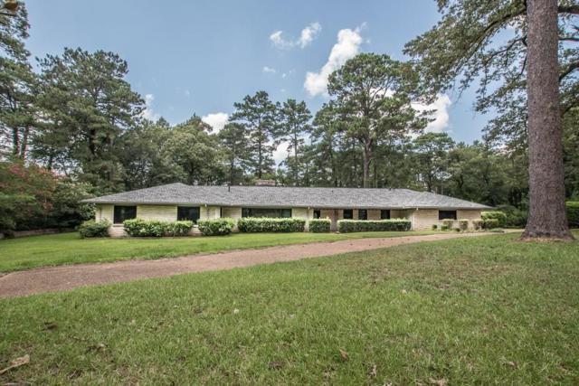 2311 Donahue Ferry Road, PINEVILLE, LA 71360 (MLS #147344) :: The Trish Leleux Group