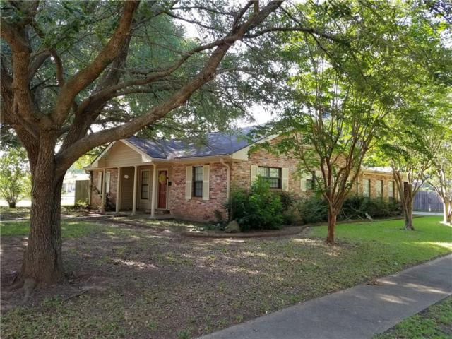 1915 Kimberly Street, ALEXANDRIA, LA 71301 (MLS #147345) :: The Trish Leleux Group