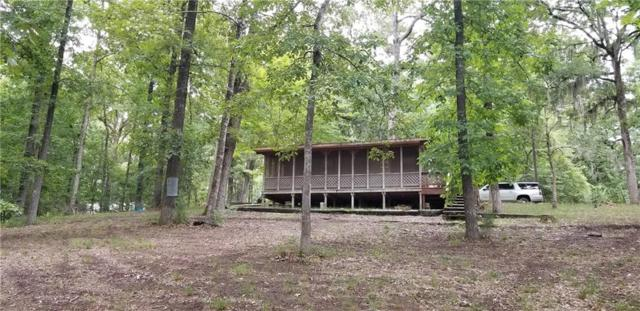 361 Lakeland Drive, BOYCE, LA 71409 (MLS #147533) :: The Trish Leleux Group