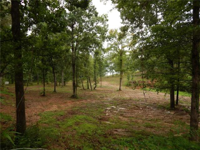 Tract 30 Stoney Creek Drive Many, TOLEDO BEND, LA 71449 (MLS #147583) :: The Trish Leleux Group