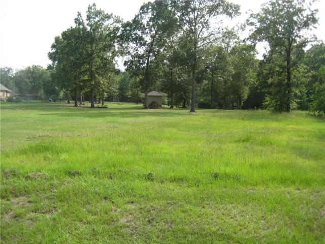 106 Cypress Cove, NATCHITOCHES, LA 71457 (MLS #147592) :: The Trish Leleux Group