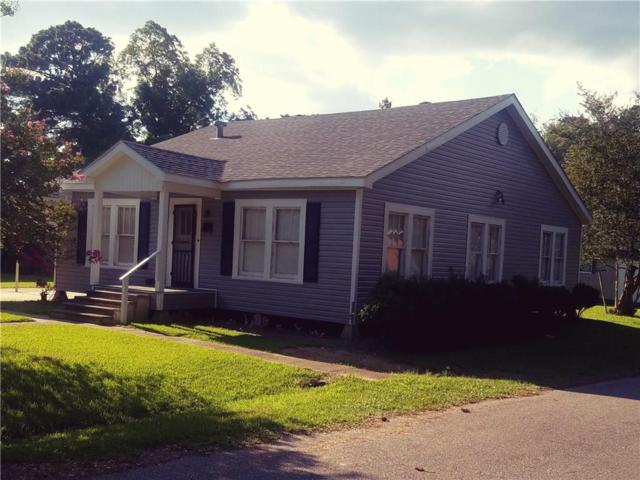 230 Sirod Street, NATCHITOCHES, LA 71457 (MLS #147594) :: The Trish Leleux Group