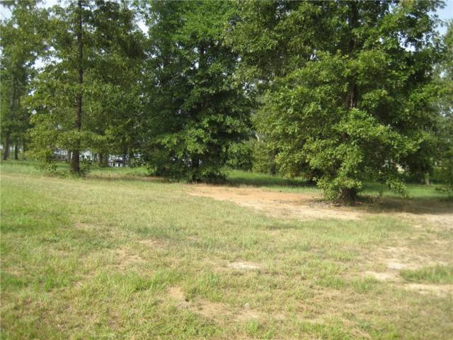 103 Cypress Cove, NATCHITOCHES, LA 71457 (MLS #147630) :: The Trish Leleux Group