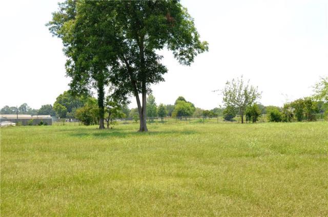 0 Pecan Park, ALEXANDRIA, LA 71303 (MLS #147698) :: The Trish Leleux Group