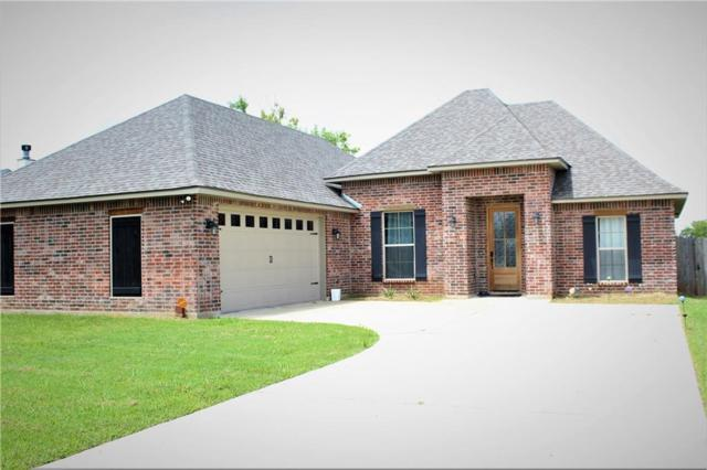 5228 Bluebird Lane, ALEXANDRIA, LA 71303 (MLS #147968) :: The Trish Leleux Group