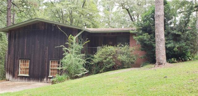 100 Washington Street, PINEVILLE, LA 71360 (MLS #148049) :: The Trish Leleux Group