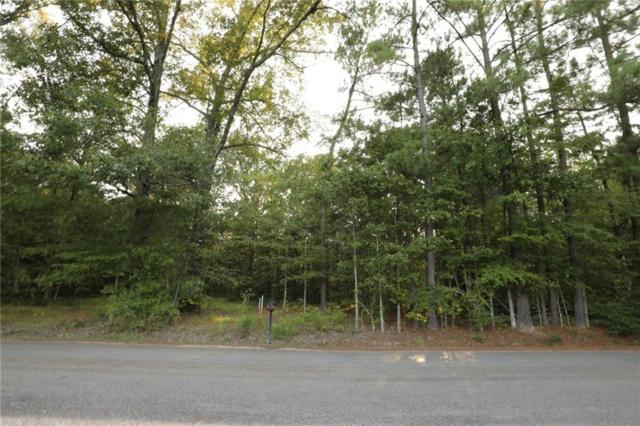 0 Hickory Grove Loop Lot 2 Road, DEVILLE, LA 71328 (MLS #148139) :: The Trish Leleux Group