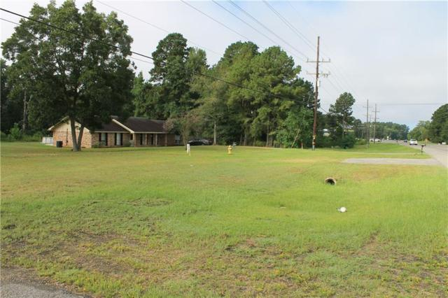 4222 Hwy 28 East, PINEVILLE, LA 71360 (MLS #148172) :: The Trish Leleux Group