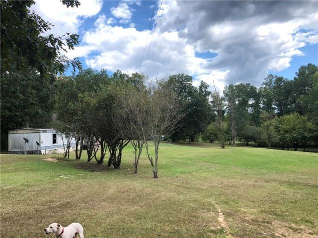 10859 Highway 28, BOYCE, LA 71409 (MLS #148222) :: The Trish Leleux Group