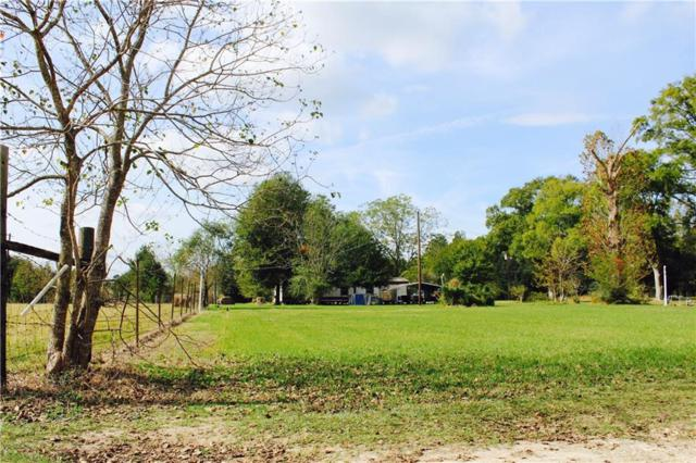 7203 Memorial Drive, LEESVILLE, LA 71446 (MLS #148230) :: The Trish Leleux Group