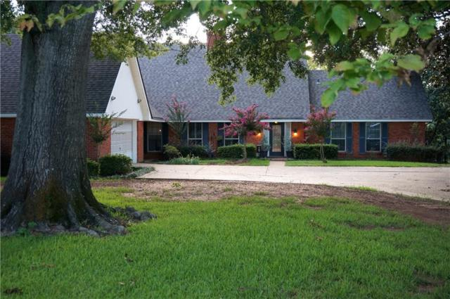 110 S Williams Avenue, NATCHITOCHES, LA 71457 (MLS #148255) :: The Trish Leleux Group