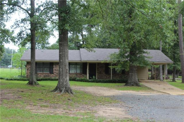 124 Frontier Avenue, NATCHITOCHES, LA 71457 (MLS #148379) :: The Trish Leleux Group