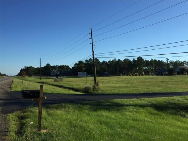 9693 Highway 165 N., POLLOCK, LA 71467 (MLS #148381) :: The Trish Leleux Group