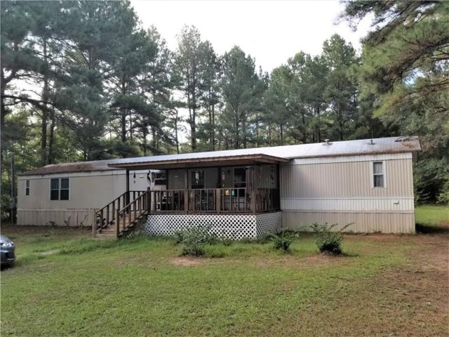 61 Tyler Road, DEVILLE, LA 71328 (MLS #148471) :: The Trish Leleux Group