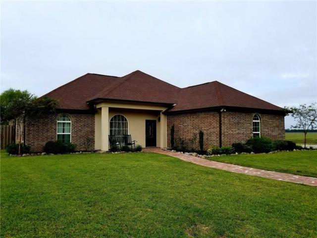 225 Grand Lakes Boulevard, ALEXANDRIA, LA 71303 (MLS #148497) :: The Trish Leleux Group
