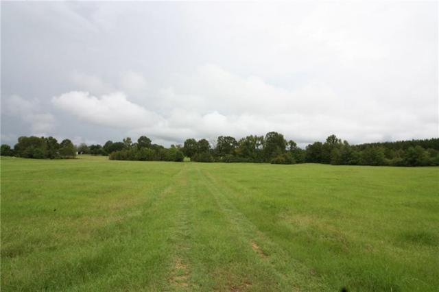 490 Hwy 463, HINESTON, LA 71438 (MLS #148534) :: The Trish Leleux Group