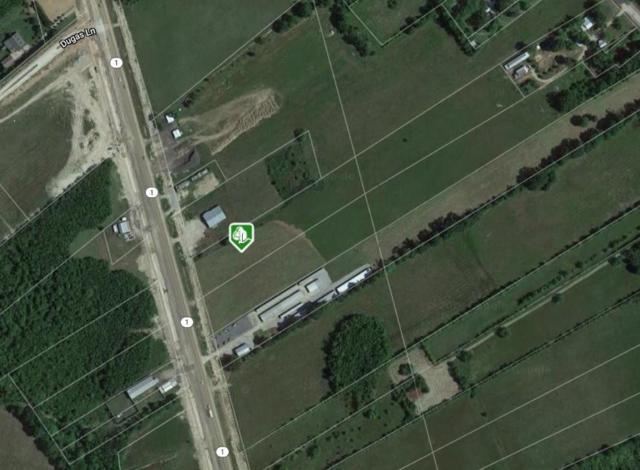 0 Highway 1, MANSURA, LA 71350 (MLS #148544) :: The Trish Leleux Group