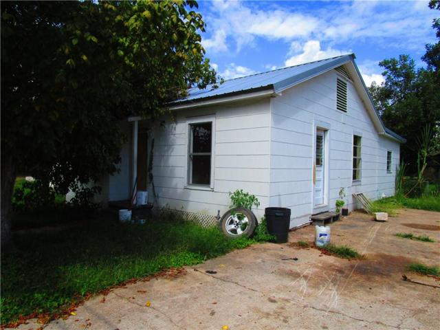 412 Macarthur, BUNKIE, LA 71322 (MLS #148558) :: The Trish Leleux Group