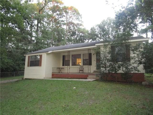 1849 Highway 6, NATCHITOCHES, LA 71457 (MLS #148591) :: The Trish Leleux Group