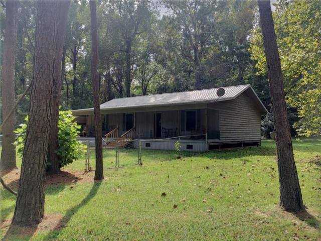 5090 Haran Street, JENA, LA 71342 (MLS #148740) :: The Trish Leleux Group