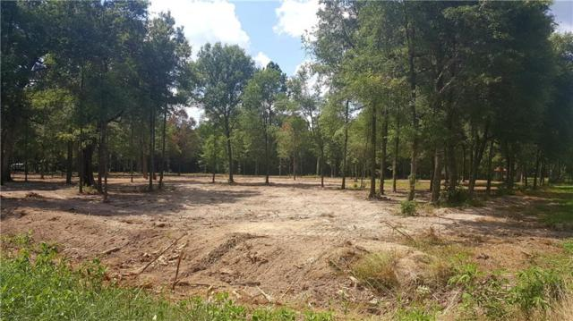 0 La. Hwy 115, DEVILLE, LA 71328 (MLS #148745) :: The Trish Leleux Group