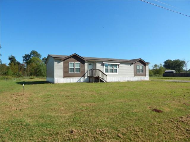 267 Independence Street, NATCHITOCHES, LA 71457 (MLS #148760) :: The Trish Leleux Group