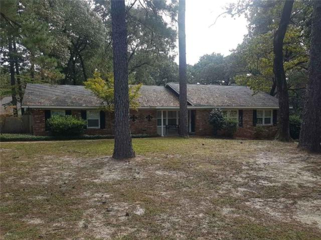 2350 Donahue Ferry Road, PINEVILLE, LA 71360 (MLS #148783) :: The Trish Leleux Group